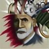 CherryPainter's avatar
