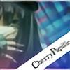 CherryPapilio's avatar