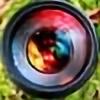 cherrypieman's avatar