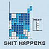 cherrypit8's avatar