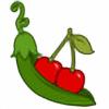 CherryPod's avatar