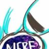 Cherrypop231's avatar