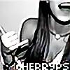 CherryPS's avatar