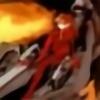 cherryred002's avatar