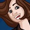 CherryRiceSammich's avatar