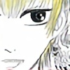 CherryRocket's avatar