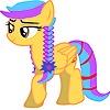 CherryRose123's avatar