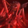 CherryRoseC's avatar