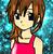 CherryRules's avatar