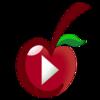 CherrySapphire's avatar