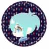 Cherrysday's avatar