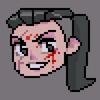 CherrySerpent's avatar