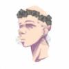 CherryShards13's avatar