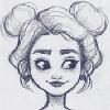 cherryshh's avatar