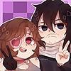cherrysodacat's avatar