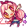 cherrysoff's avatar