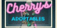 CherrysOutfitAdopts