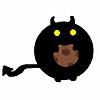 Cherrystar-legacy's avatar