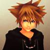 CherryStarwberry7's avatar