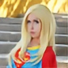 CherrySteam's avatar
