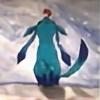 Cherrystone95's avatar