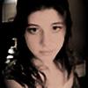 CherrySushi's avatar