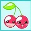 CherryTate's avatar