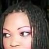 cherrytears's avatar