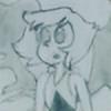 CherryText's avatar