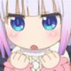 CherryTreeBranches's avatar