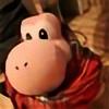 CherryTrickster's avatar