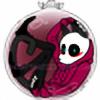 CherryTwistZz's avatar