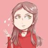 cherryuwu's avatar