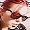 CherryVallance's avatar