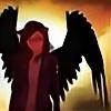 cherryvelice's avatar