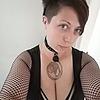 CherryVibe's avatar