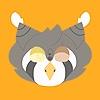 CherryWishy's avatar