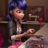 CherrywithIceCream's avatar