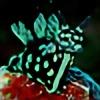 CherryXBlue's avatar