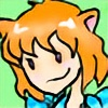 CherryxChestnut's avatar