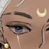 cherryza's avatar