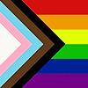 Cherryzombs's avatar