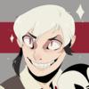ChershireHatter's avatar