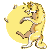 chertan-koraki's avatar