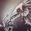 Chertopoloh's avatar