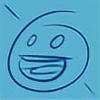 Cherubas's avatar