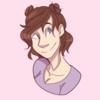 cherubb-art's avatar
