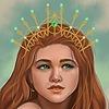 cherubeem's avatar