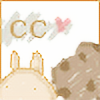cherubic-cookie's avatar