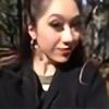 CherubinoofCamelot's avatar
